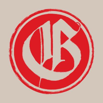 Géogène logo filtre
