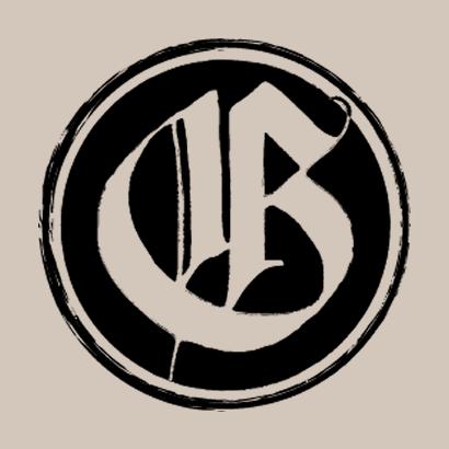Géogène logo espresso