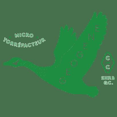Géogène - Vertuose Blend
